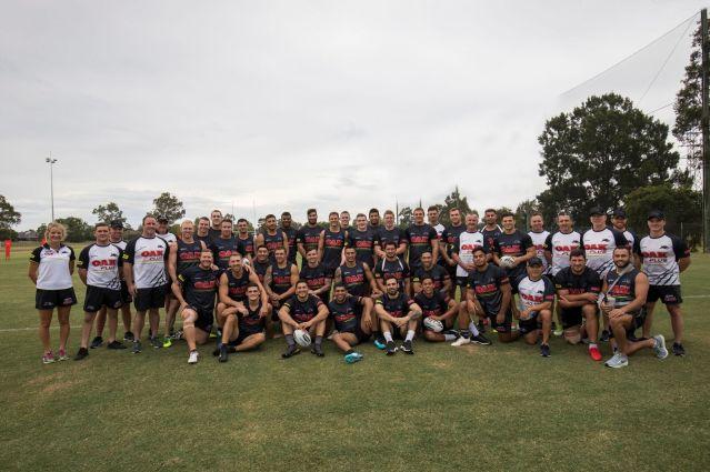 Team Photo Pre-Season 2018_preview