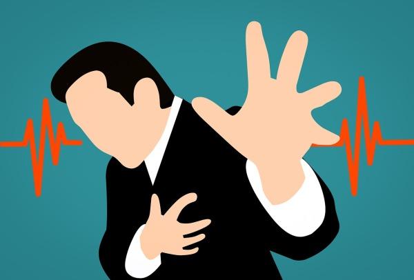 heart-attack-3177360_1280