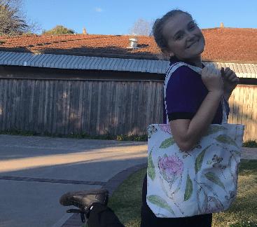Betty-Handbag