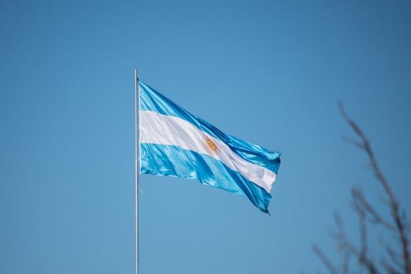 argentina-flag-3544708_1920