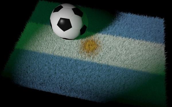 football-362105_640