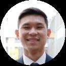 William Lam_Profile