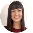 Jessica Bayes_HEA Profile